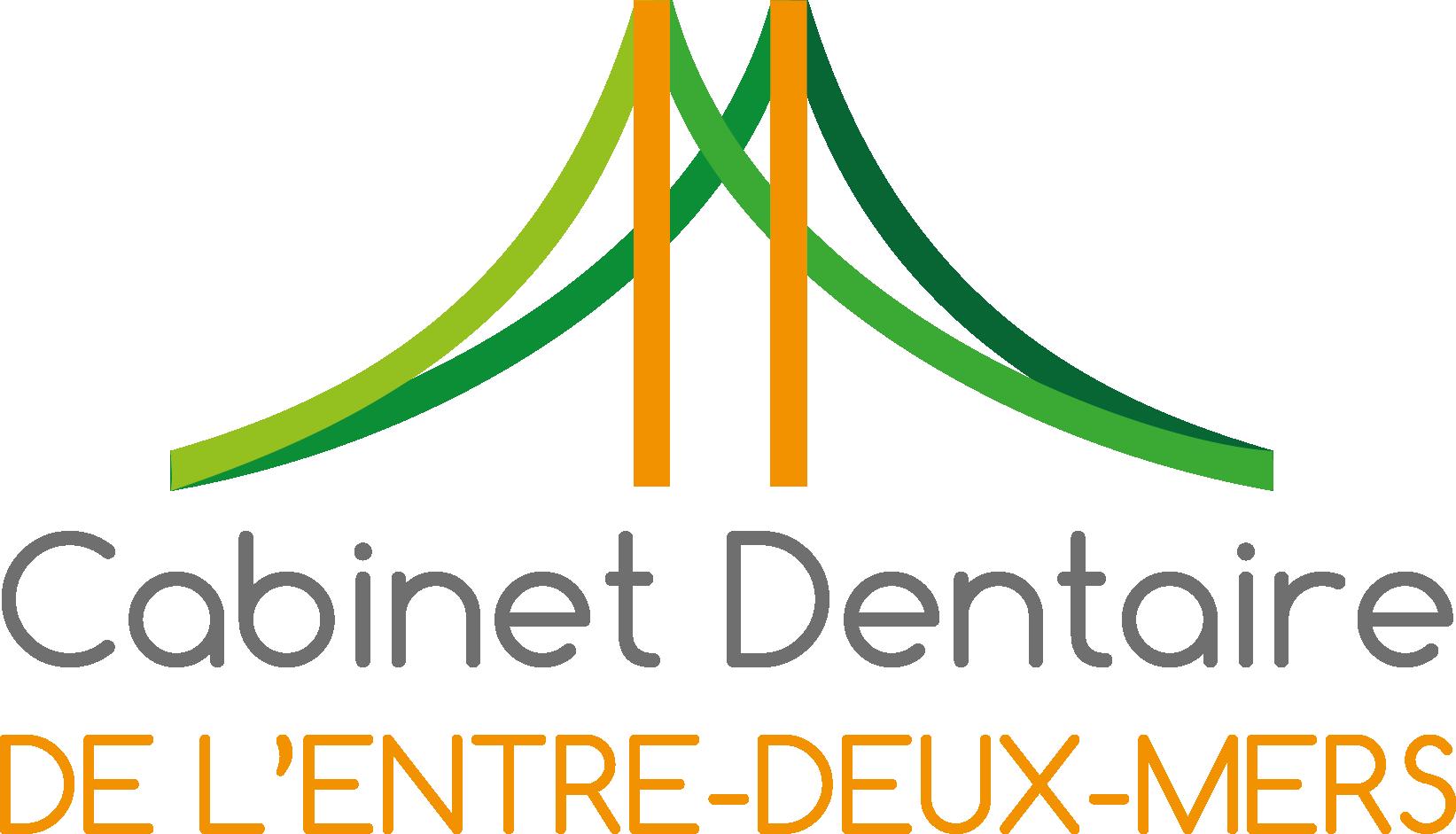 Cabinet dentaire de l'Entre Deux Mers